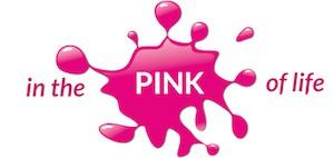 My pink blog